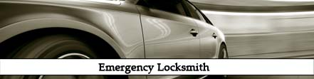 Gilbert Locksmith Emergency